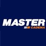 Logo-Master-Ledo1